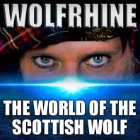 Wolfrhine